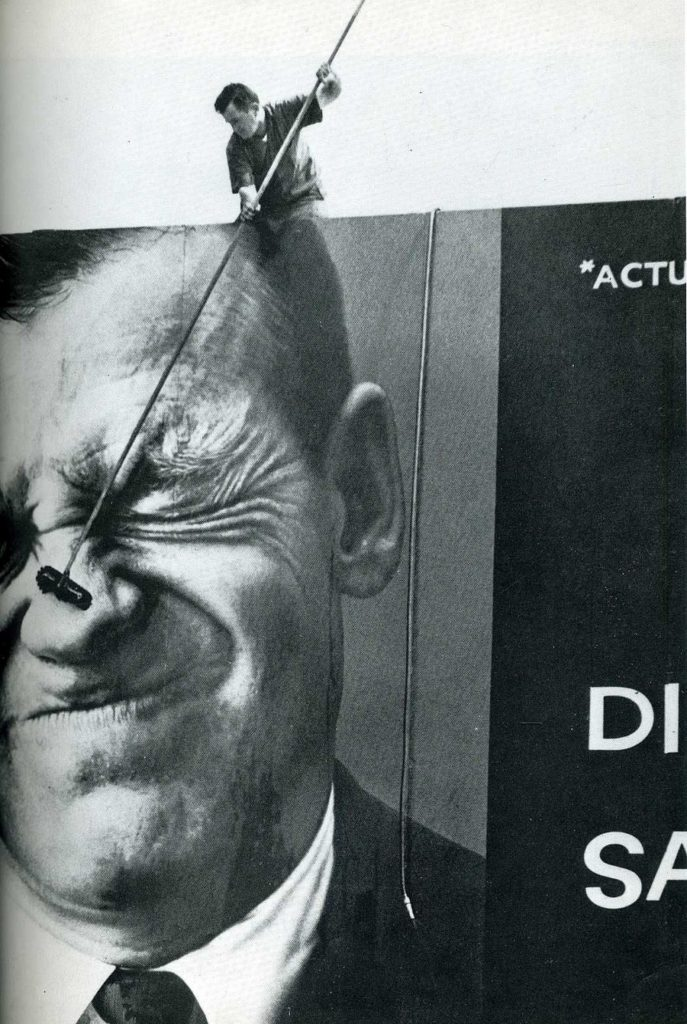 Humour, by Life magazine