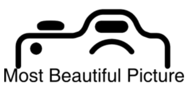 Most Beautiful Picture
