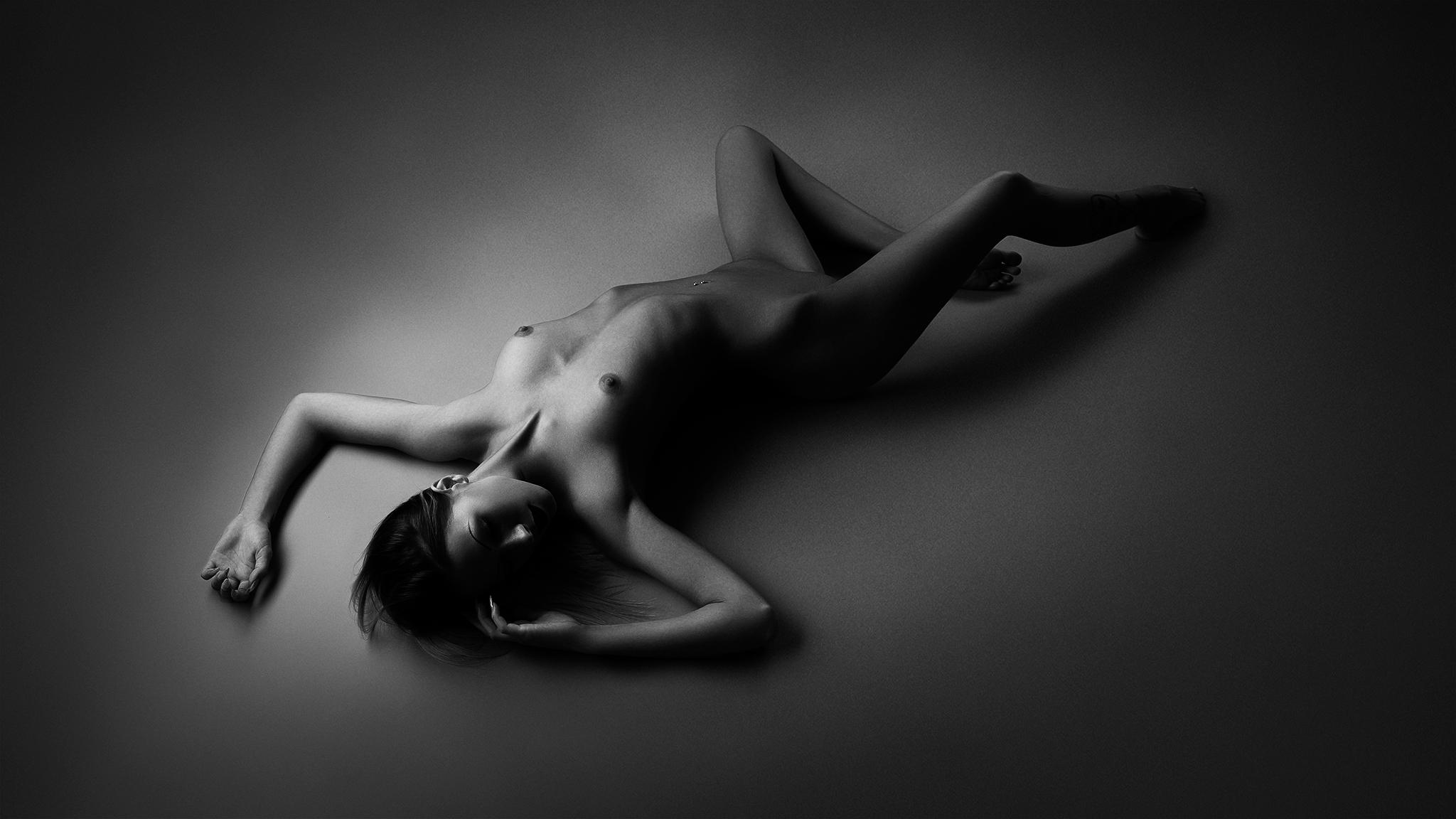 Jasmin Antonia