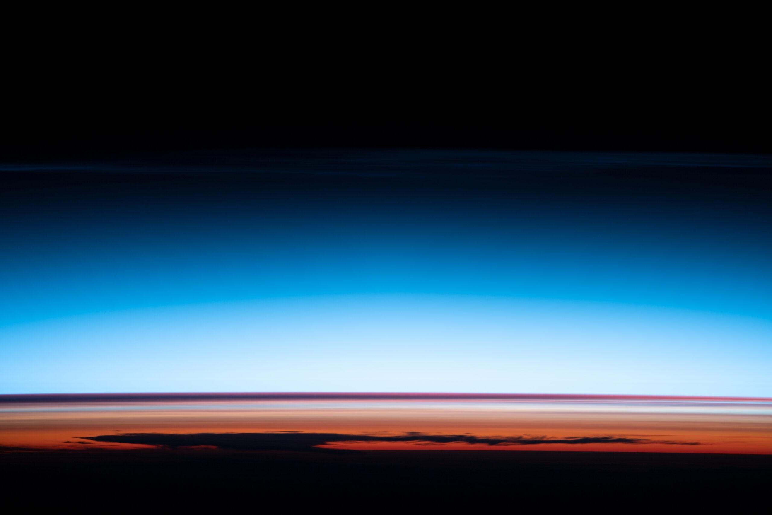 Earth Atmosphere